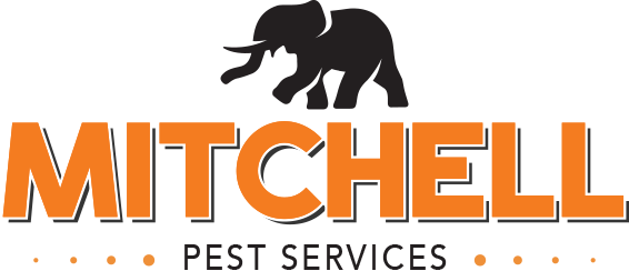 Mitchell Pest Services